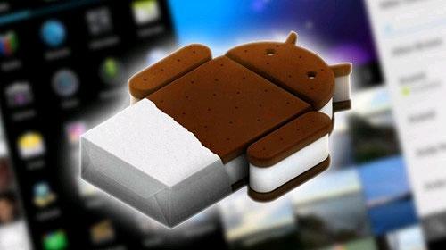 Google lên kế hoạch thống nhất Android