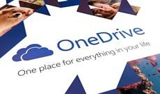 Tạo liên kết giới thiệu trong OneDrive để tăng dung lượng lưu trữ