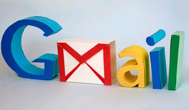 6 thủ thuật Gmail ít người biết
