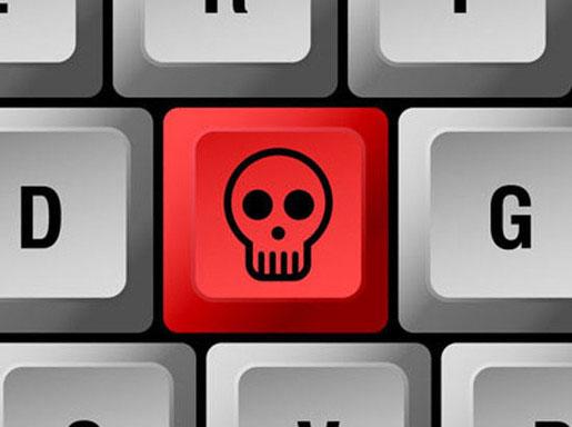Người dùng di động Việt bị mã độc tấn công nhiều thứ 3 thế giới