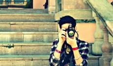 Dung lượng file JPEG có phản ánh chính xác chất lượng bức ảnh?