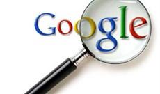 Làm thế nào để xóa lịch sử duyệt tìm kiếm trong Google Chrome?