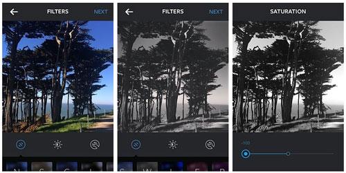 Mách bạn 10 mẹo chụp ảnh đơn giản mà hiệu quả trên iPhone