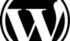 Tin tặc đột nhập vào máy chủ WordPress