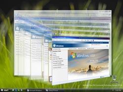 Người dùng Vista bối rối vì thiếu trình điều khiển