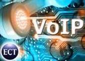 Microsoft tung ra bản beta của máy chủ VoIP