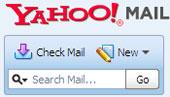 Gửi thư điện tử với Yahoo! Mail