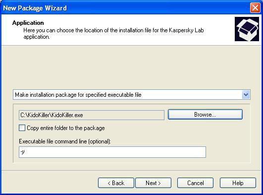 net worm.win32.kido remover