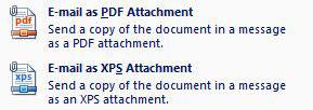 Bổ sung tính năng cho Microsoft Word với 3 add-in hữu ích