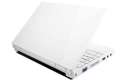 NEC Versa N1200