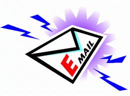 E-mail có nguy cơ bị xóa bỏ