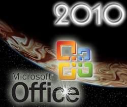 """Ngày 12/5, Office 2010 sẽ chính thức """"ra đời"""""""