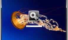 Thay đổi màn hình Logon trên Windows 7