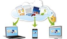Google chính thức ra mắt dịch vụ Cloud Connect