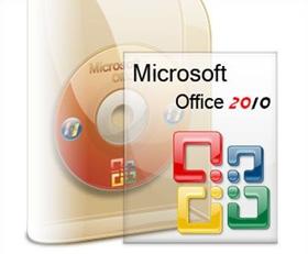 Tắt tính năng Outlook Social Connector trong Office 2010