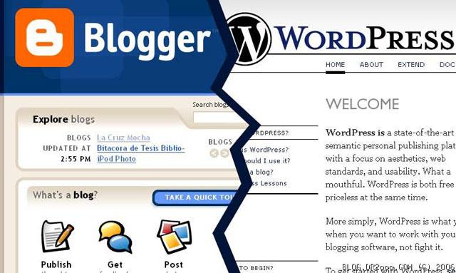 WordPress đã hoạt động trở lại sau khi bị tấn công