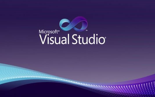 Visual Studio 2010 SP1 tăng cường hỗ trợ các nhà phát triển