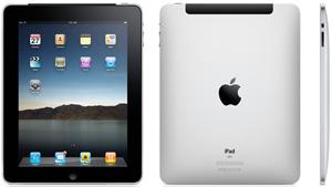 11 lý do không nên mua iPad 2