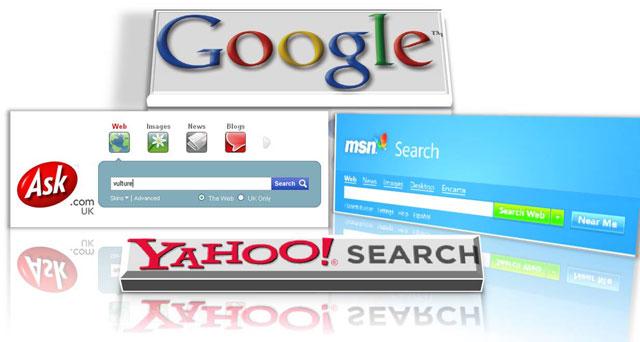Yahoo tăng tốc độ tìm kiếm theo thời gian thực