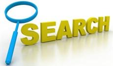 Ba công cụ tìm kiếm mới bạn nên thử