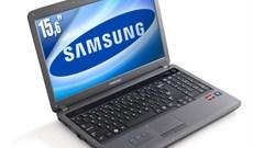 Samsung bị tố bán laptop nhiễm keylogger