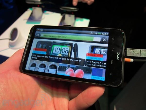 starmobile bán HTC A99191 giá 3. 649. 000 vnđ,  starmobile chuyên điện thoại.