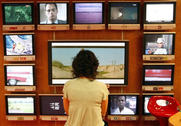 Tương lai sáng của quảng cáo trực tuyến