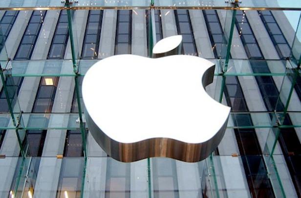 Tòa án ủng hộ Apple trước cáo buộc của Samsung