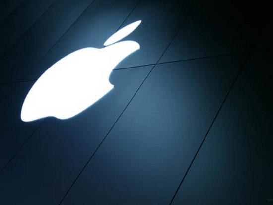 Samsung lại thua kiện Apple tại Anh