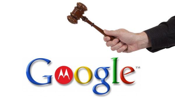 Google Maps có thể phải đối mặt với lệnh cấm ở Đức