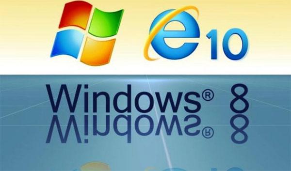 IE10 trên Windows 8 và RT sẽ chính thức hỗ trợ flash