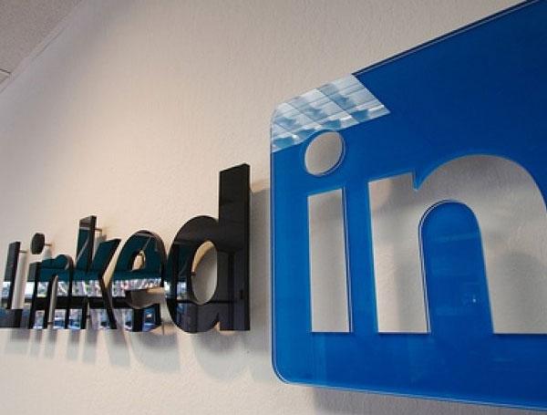 LinkedIn thâu tóm Pulse với giá hơn 50 triệu USD