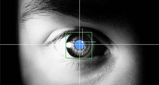 LG và Samsung tranh chấp công nghệ Eye-Tracking