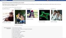 Hướng dẫn xóa và khóa tài khoản trên Facebook, Twitter và Google+