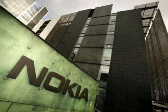 Nokia đang phát triển công nghệ pin không cần sạc?