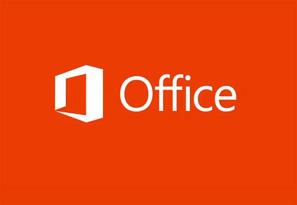 Microsoft phát hành bản Gemini Office vào mùa Thu