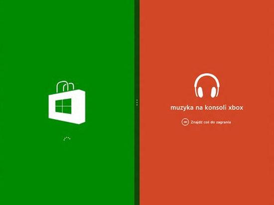 Windows Blue có bản dùng thử vào tháng 6