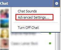 6 tính năng hữu ích của Facebook ít được sử dụng