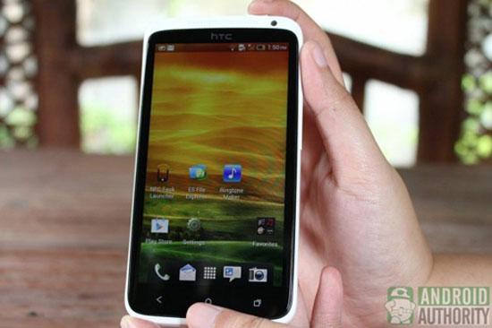 Chup anh 8 Các cách chụp ảnh màn hình trên máy Android