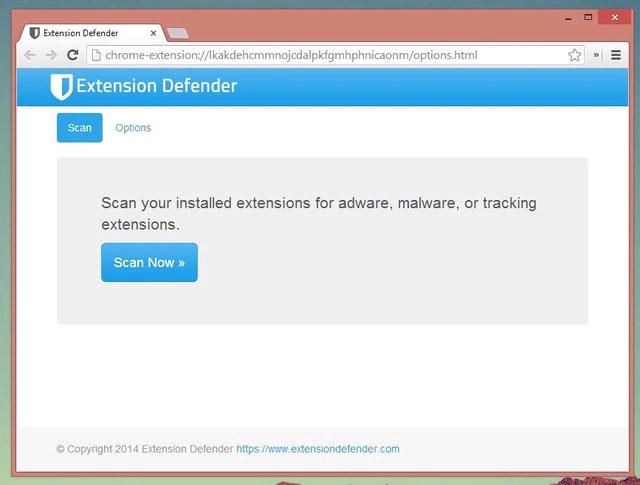 Làm thế nào để bảo vệ và duyệt web an toàn bằng Google Chrome?