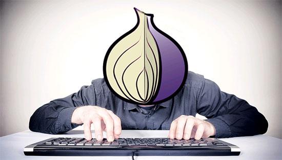 Tor tung ra ứng dụng trò chuyện ẩn danh vào ngày 31/3