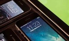 Những điều cần biết về sao lưu iPhone, iPad bằng iCloud và iTunes