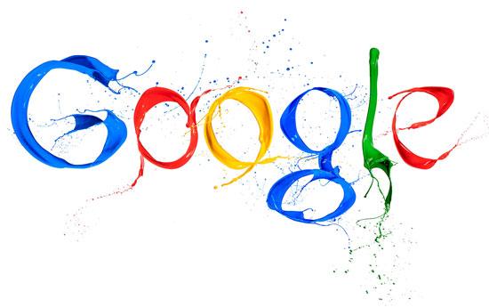 """Google dừng việc chèn quảng cáo banner """"chướng mắt"""""""