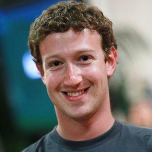 Mark Zuckerberg tiết lộ một nguyên tắc tuyển dụng của Facebook