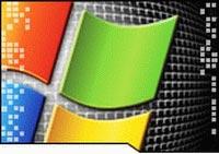 Chuyển đổi thông tin trạng thái người dùng sang Windows XP