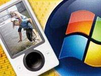 Microsoft cũng sẽ bán nhạc số không chống sao chép