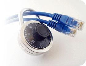10 cách tăng cường bảo mật trực tuyến
