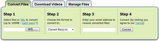 6 cách chuyển đổi tập tin trình chiếu từ PowerPoint sang Flash
