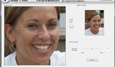 """Photoshop - Công cụ """"tô trắng"""" răng cho ảnh chụp"""