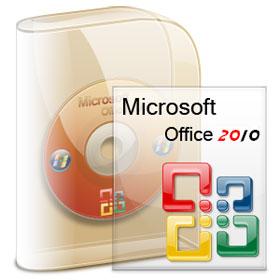 Microsoft Office 2010: Cho không để kiếm lời nhiều hơn